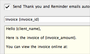 Bringjacobolivierhomeus  Winsome The Invoice Machine  Online Invoicing Made Beautiful With Great You Can Have The Invoice Machine Automatically Send Out Thank You And Reminder Emails With Delectable Invoice App For Mac Also Invoice Date Definition In Addition How To Write An Invoice Letter And Invoice Printers As Well As Costco Invoice Additionally Sample Invoice Forms From Invoicemachinecom With Bringjacobolivierhomeus  Great The Invoice Machine  Online Invoicing Made Beautiful With Delectable You Can Have The Invoice Machine Automatically Send Out Thank You And Reminder Emails And Winsome Invoice App For Mac Also Invoice Date Definition In Addition How To Write An Invoice Letter From Invoicemachinecom